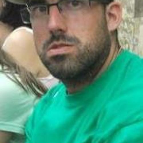 Nolan Reynolds's avatar