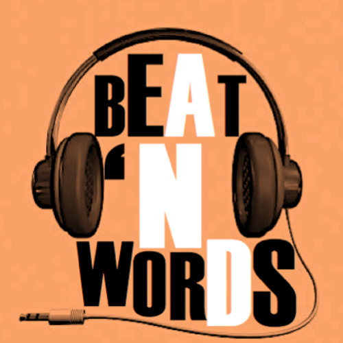 beatnwords.com's avatar