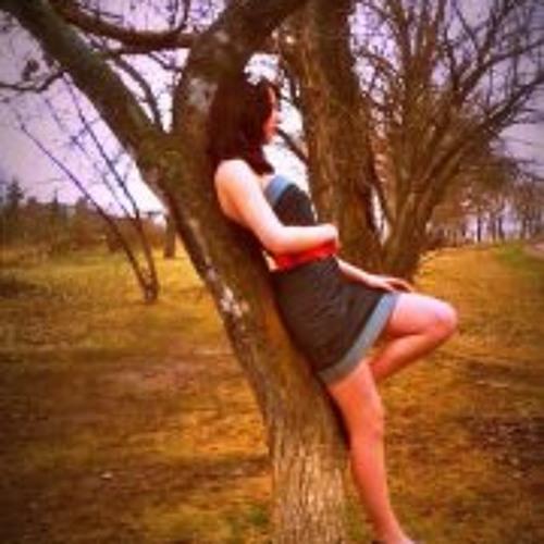 Deanna Alisha's avatar