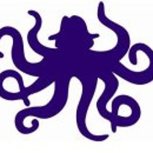 ElClub del Ritmo's avatar