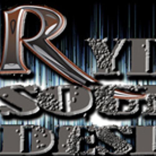 rydersounddesign's avatar