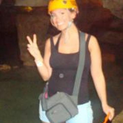 Sophia Marie Webber's avatar