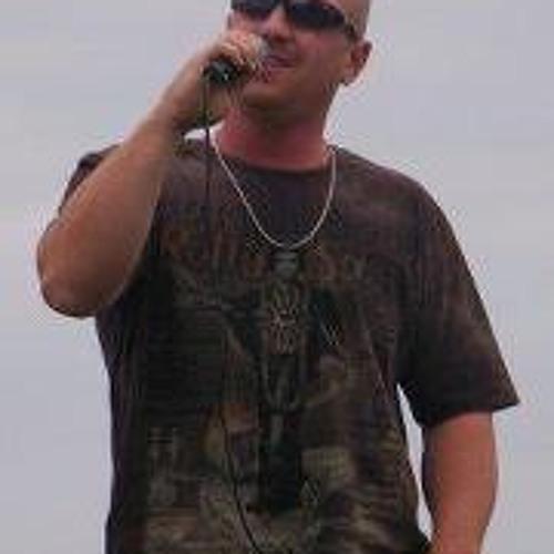 Thomas Rowl's avatar
