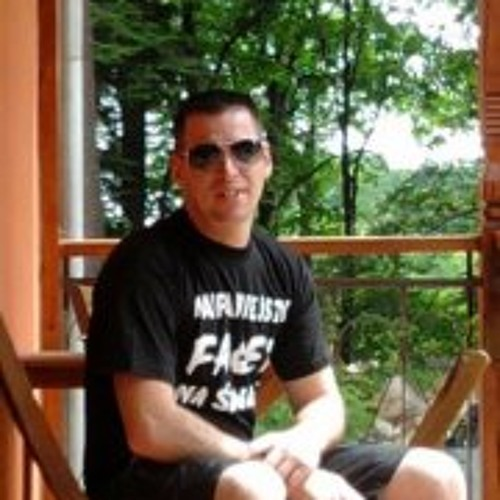Bruno Ferreira 64's avatar