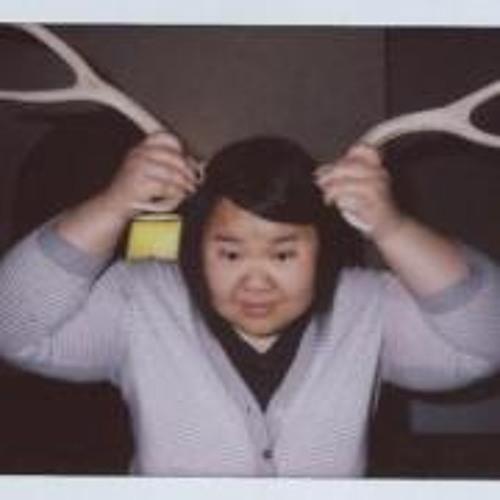 Gina Tse's avatar