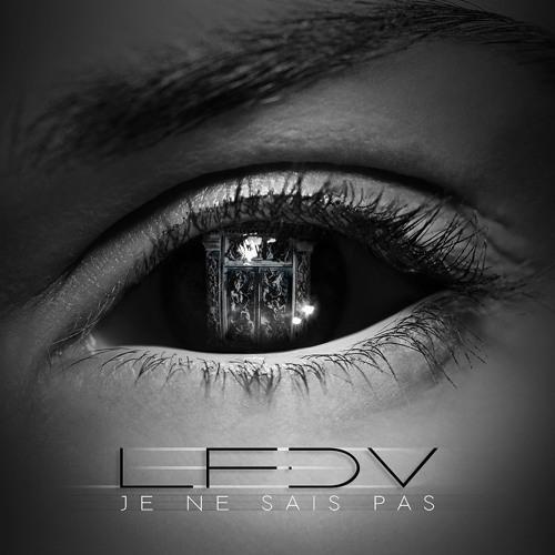 LFDV's avatar