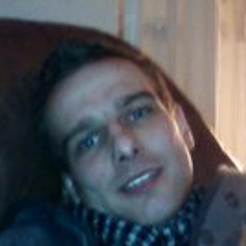 Danny Klein 3's avatar