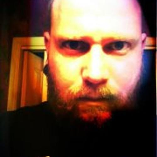 Merk1ne's avatar