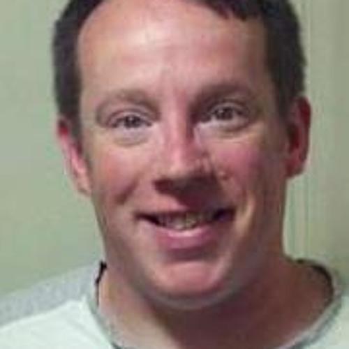Matthew Trent Mann's avatar