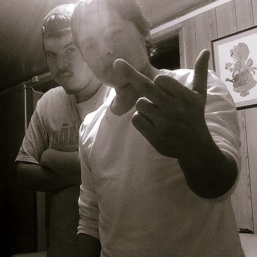 Smokinng's avatar