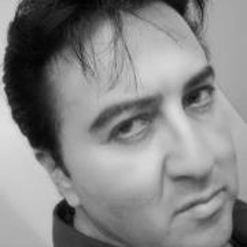 Oscar Wylde 1's avatar