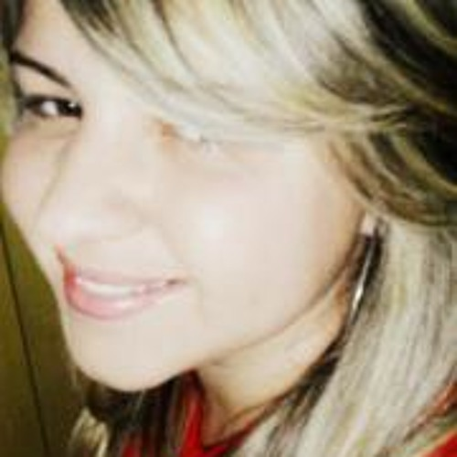 CrislaneRocha's avatar
