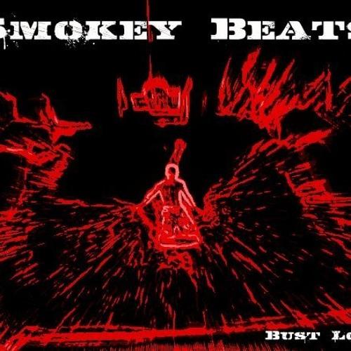 Smokey Beats 2's avatar
