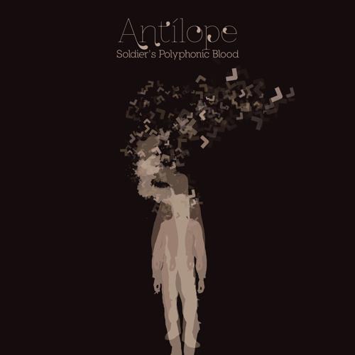 Antílope's avatar