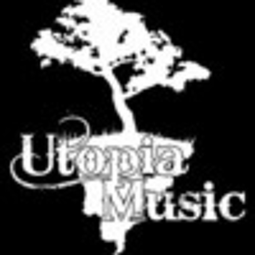 Utopia Lightbeam Musik's avatar