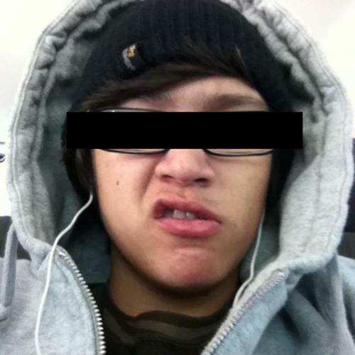 DJ XY's avatar