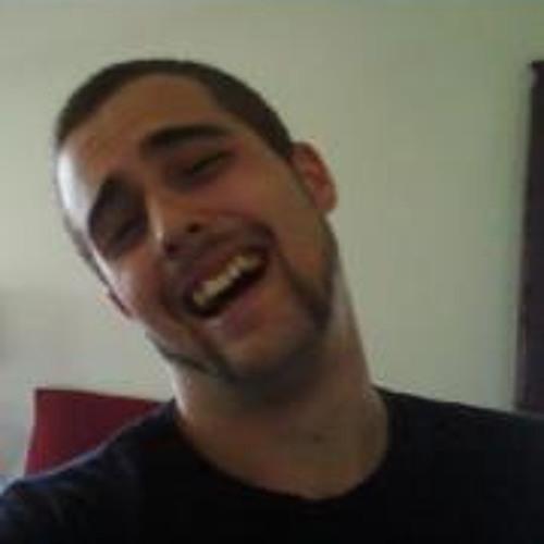 AnimalVersion's avatar