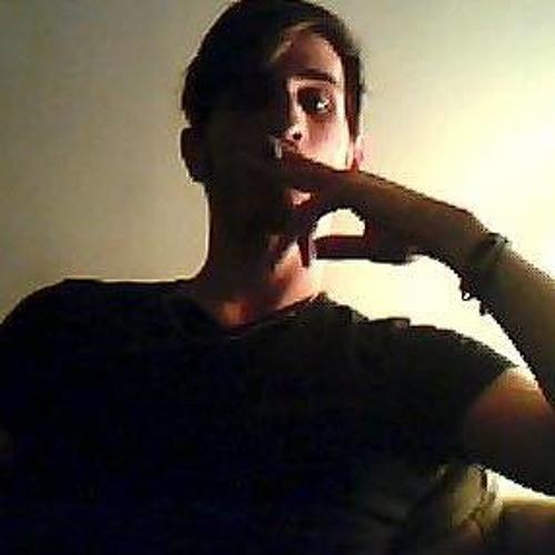 GammaΓ's avatar
