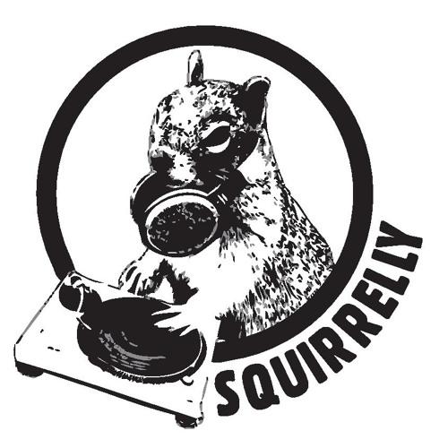 Squirrelly's avatar