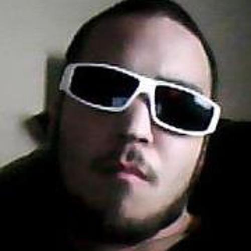 Phillip Chuckie's avatar