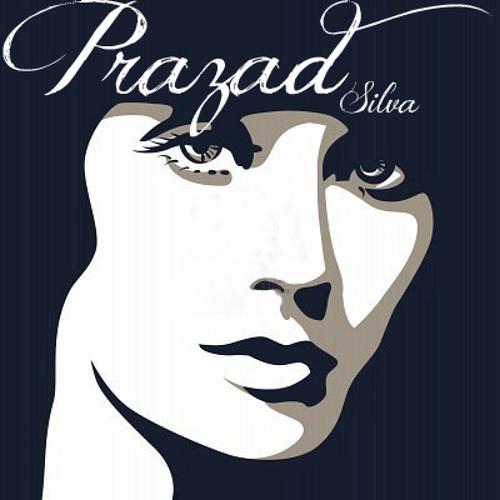 Prazad.Silva's avatar
