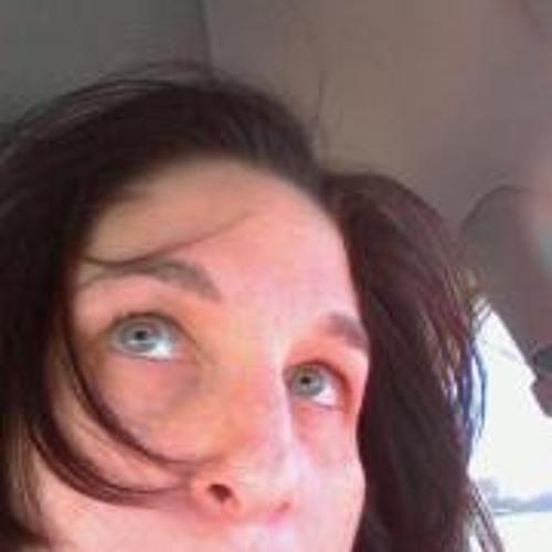 Jill Benoff-Welch's avatar