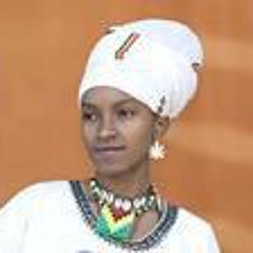 Lovei Selassie's avatar