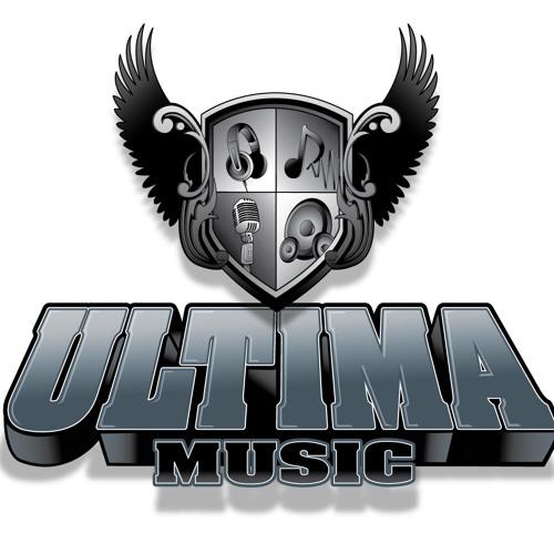 Ultima Music DJs's avatar