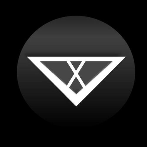 IVXDubstep's avatar