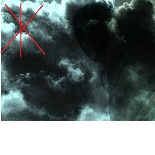Khrusiphix's avatar