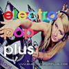 Katty Perry - Teenage Dream (@remix) Portada del disco