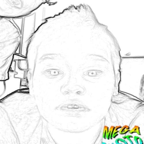 misha-noSwow's avatar