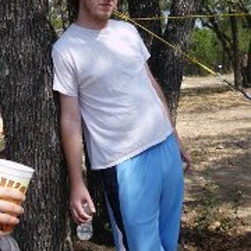 Geoff Gerns's avatar