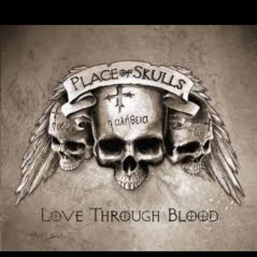 Good bye - Skulleey's avatar