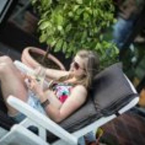 Steffi Feder's avatar