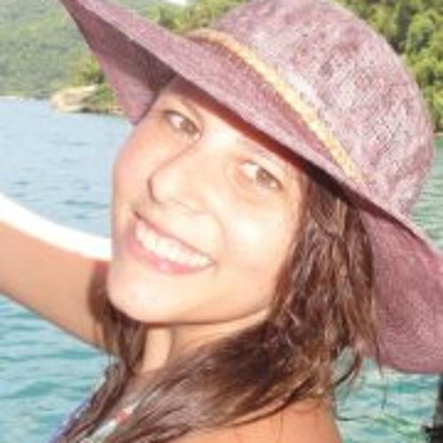 Vanessa Goulartt's avatar