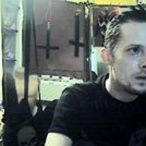 Scott Hutcheson's avatar