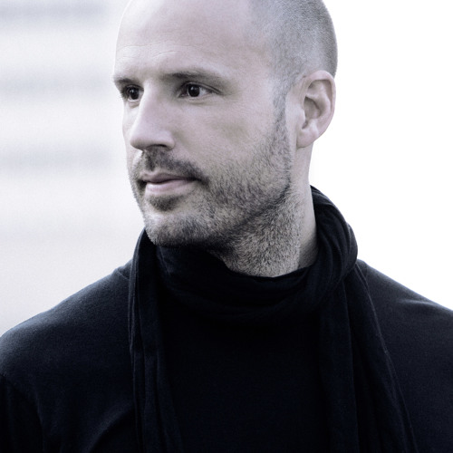 schillermusik's avatar
