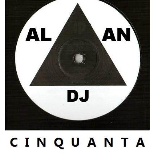 alandj-25's avatar