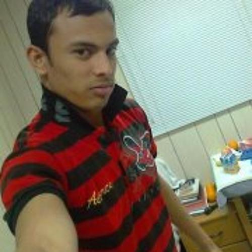 Refresh Dhruba's avatar