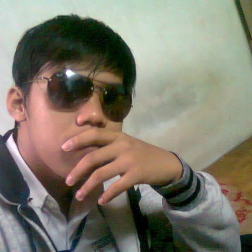 Nik9894's avatar