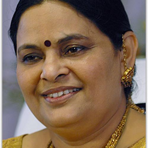 Radhika Nethi Oneness's avatar