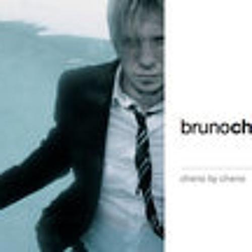 Bruno Cheno's avatar