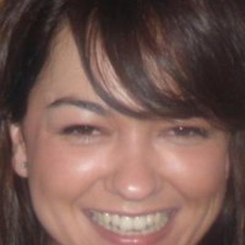 Estela Campoy Mellado's avatar