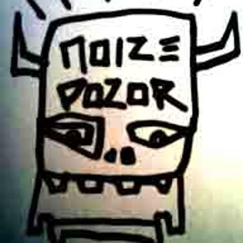 NoizPozor's avatar