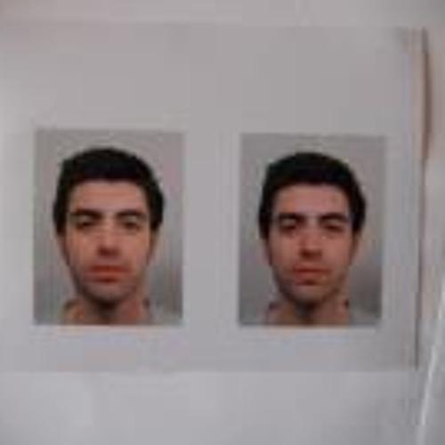 Alexandre Bajard's avatar