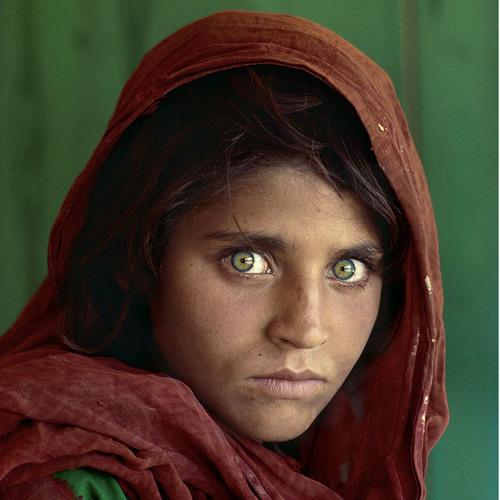faisalya's avatar