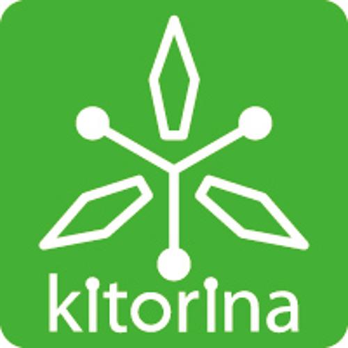 kitorinarecords's avatar