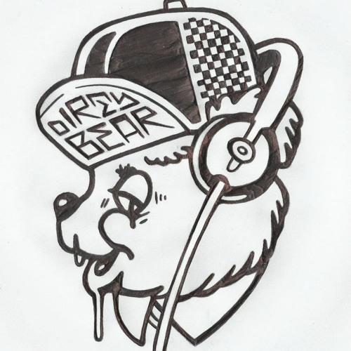 DirtyBear's avatar