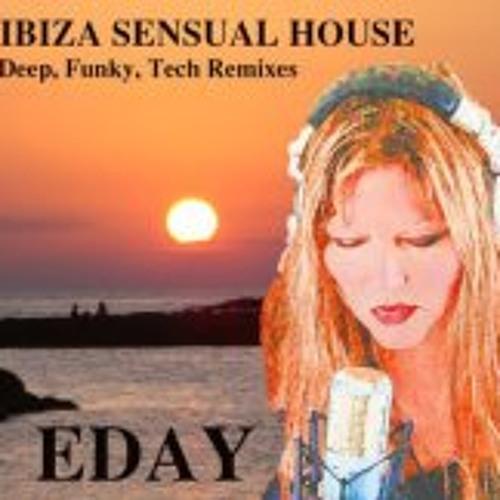 Eday Heidi's avatar